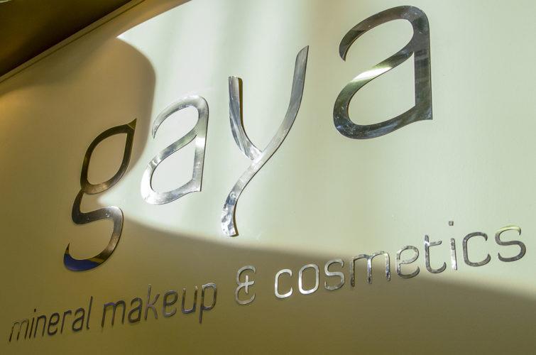 GAYA1